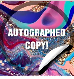 Autographed Copy!